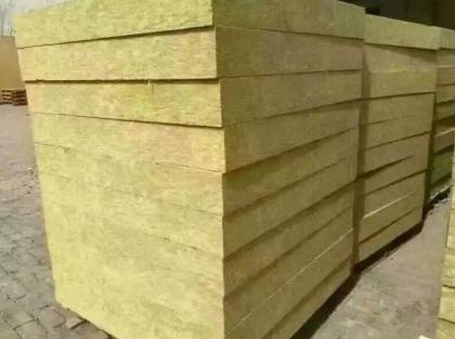 广西岩棉板防裂措施