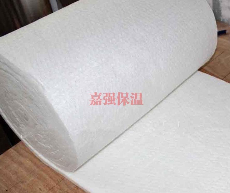 优质硅酸铝